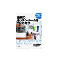 icatch29