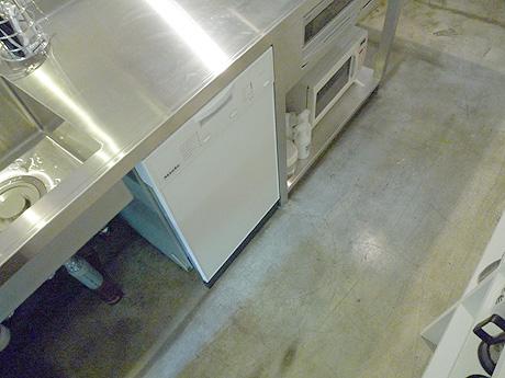 オーダーキッチン09.11M-2.JPG
