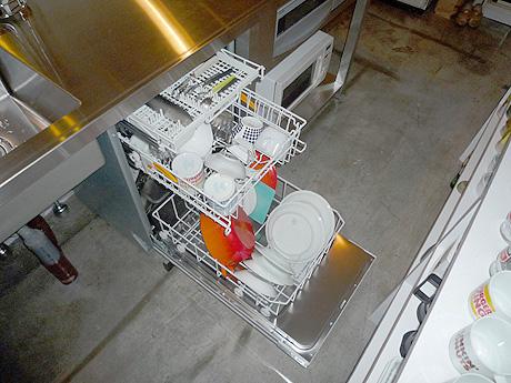オーダーキッチン09.11M-3.JPG