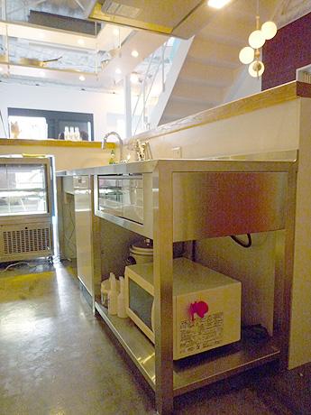 オーダーキッチン09.11M-4.JPG