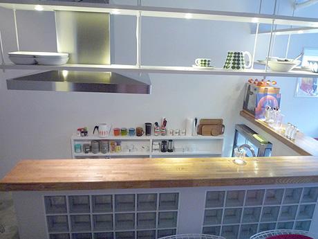 オーダーキッチン09.11M-5.JPG