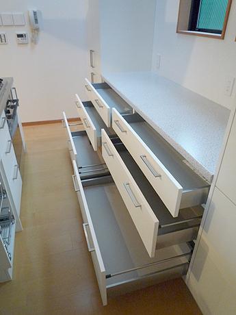 オーダーキッチン0901M-10.JPG