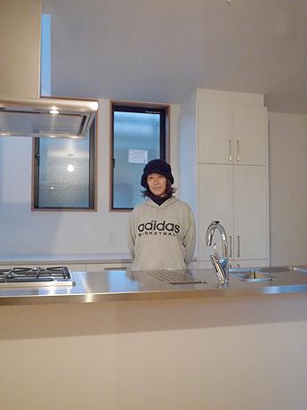 オーダーキッチン0901M-11.JPG