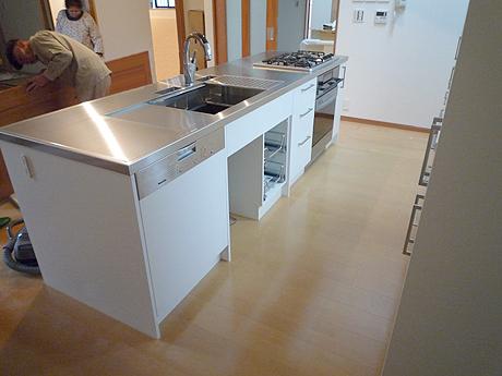 オーダーキッチン0901M-2.JPG