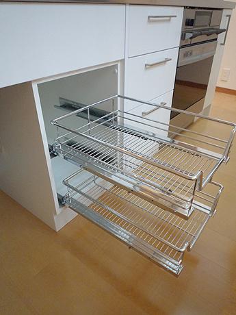 オーダーキッチン0901M-3.JPG