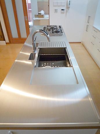 オーダーキッチン0901M-41.JPG
