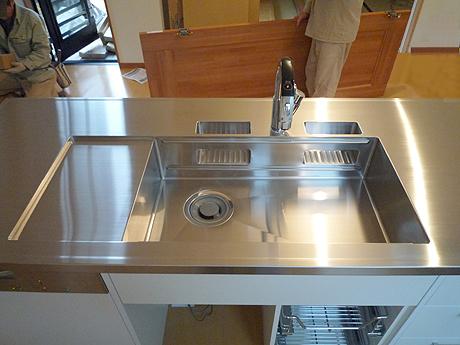 オーダーキッチン0901M-5.JPG