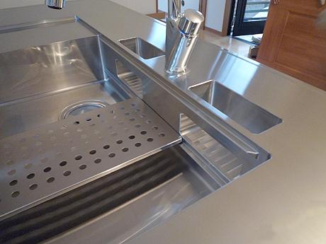 オーダーキッチン0901M-6.JPG