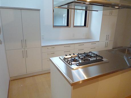 オーダーキッチン0901M-81.JPG
