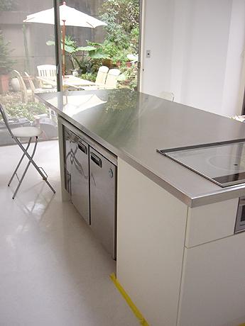 オーダーキッチン0901S-2.JPG