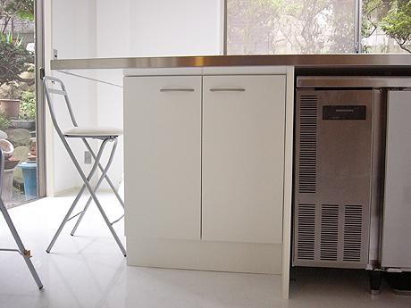オーダーキッチン0901S-3.JPG
