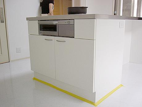 オーダーキッチン0901S-5.JPG