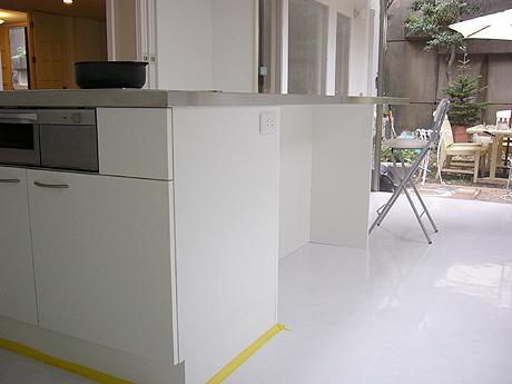 オーダーキッチン0901S-7.JPG