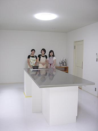 オーダーキッチン0901S-8.JPG