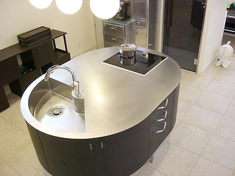 オーダーキッチン0901W-5.JPG