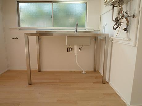 オーダーキッチン0902K-2.JPG