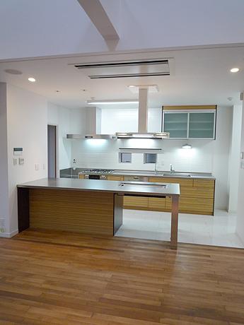 オーダーキッチン0902O-1.JPG