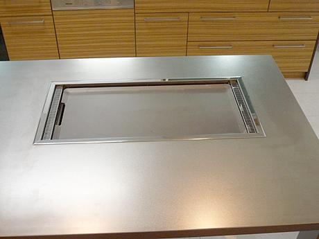 オーダーキッチン0902O-13.JPG