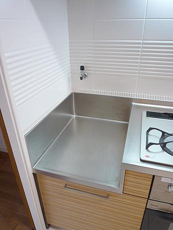 オーダーキッチン0902O-3.JPG