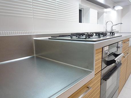 オーダーキッチン0902O-4.JPG