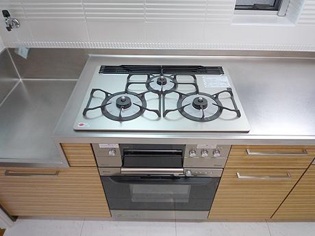 オーダーキッチン0902O-5.JPG