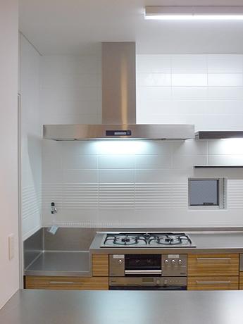 オーダーキッチン0902O-6.JPG