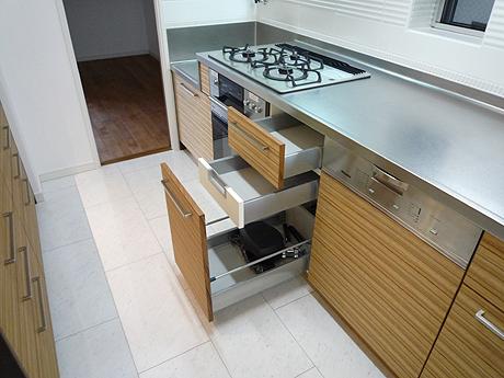 オーダーキッチン0902O-7.JPG