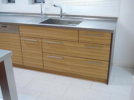 オーダーキッチン0902O-8.JPG
