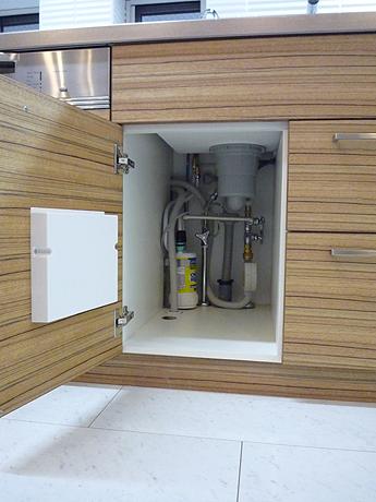 オーダーキッチン0902O-9.JPG
