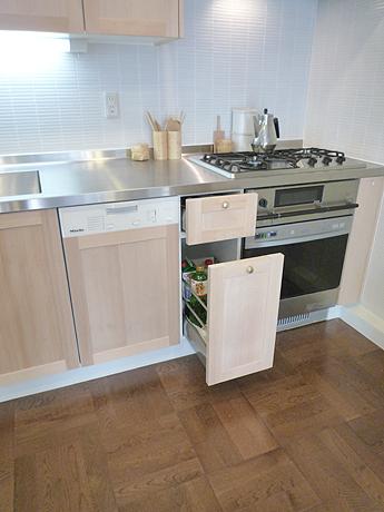 オーダーキッチン0903K-6.JPG