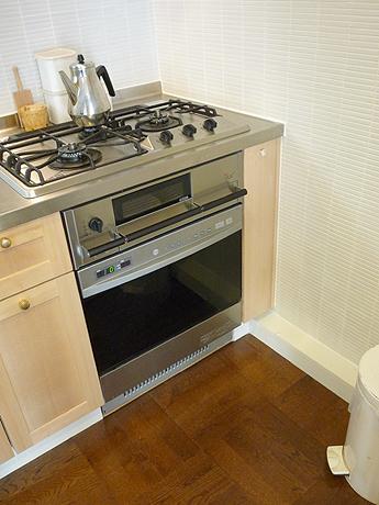 オーダーキッチン0903K-7.JPG