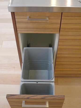 オーダーキッチン0903M-3.JPG