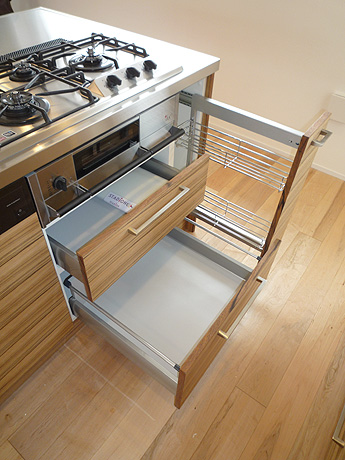 オーダーキッチン0903M-6.JPG