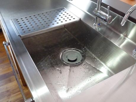オーダーキッチン0903Y-11.JPG