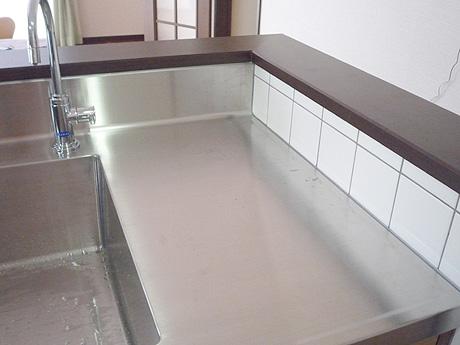 オーダーキッチン0903Y-12.JPG