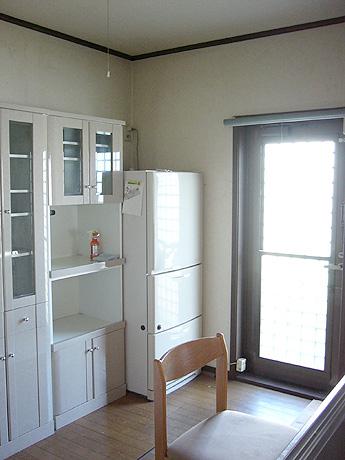 オーダーキッチン0903Y-13.JPG