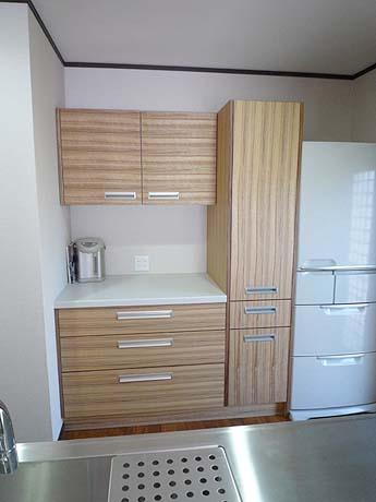 オーダーキッチン0903Y-14.JPG