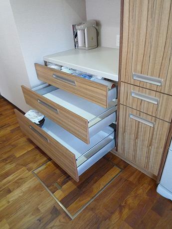 オーダーキッチン0903Y-15.JPG
