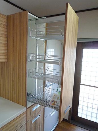 オーダーキッチン0903Y-16.JPG