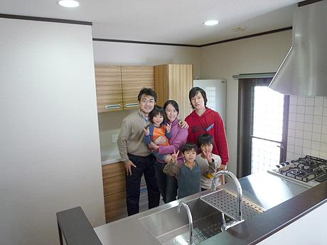 オーダーキッチン0903Y-17.JPG
