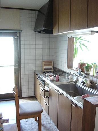 オーダーキッチン0903Y-3.JPG