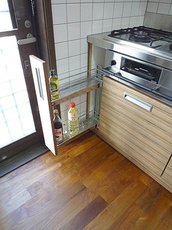 オーダーキッチン0903Y-6.JPG