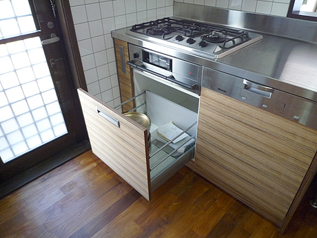 オーダーキッチン0903Y-7.JPG
