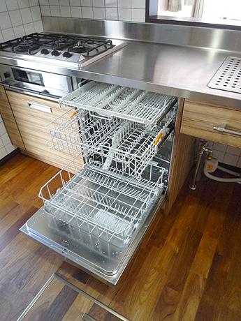 オーダーキッチン0903Y-8.JPG