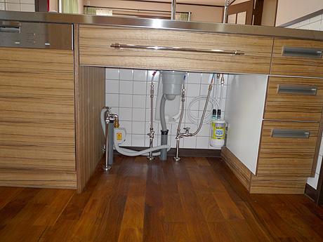 オーダーキッチン0903Y-9.JPG