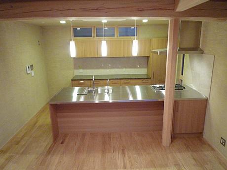 オーダーキッチン0904S-1.JPG