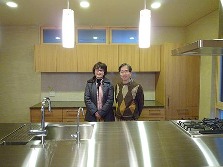 オーダーキッチン0904S-12.JPG