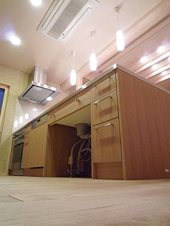 オーダーキッチン0904S-2.JPG