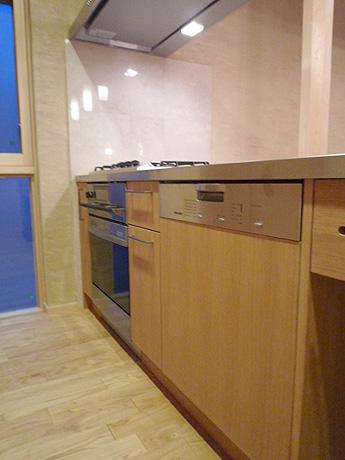 オーダーキッチン0904S-3.JPG