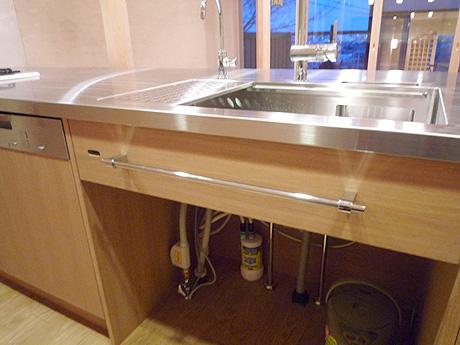 オーダーキッチン0904S-4.JPG